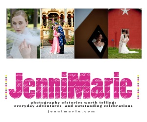 JenniMarie Photography