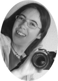 Elisabeth Allen