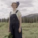 Farm Girls at Heart