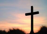 Embrace the Cross