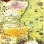 Narnian Air