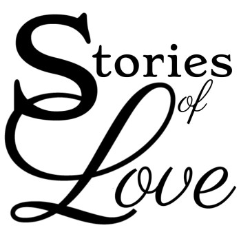 Stories of Love from @KindredGrace