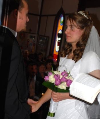 vows-DSC_0164