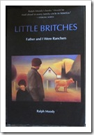 1LittleBritches
