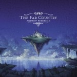 Music Review: The Far Country