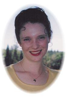 Gretchen, 2003