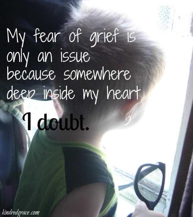 I doubt....