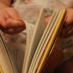 beautiful books for your favourite girls