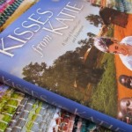 Kisses from Katie: Review