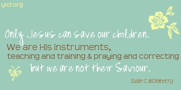 our children (graphic by Chantel Brankshire)