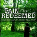 Pain Redeemed