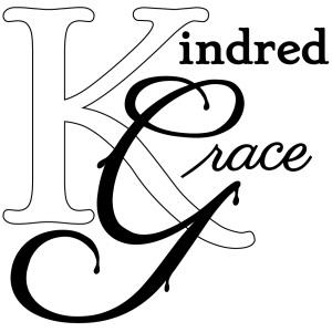 Kindred Grace new logo
