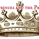 Of princes and the Prince