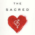 Sacred Search (review)