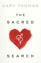 BC_SacredSearch_1