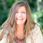 Writing Something God Can Use {an interview with Annie Downs}