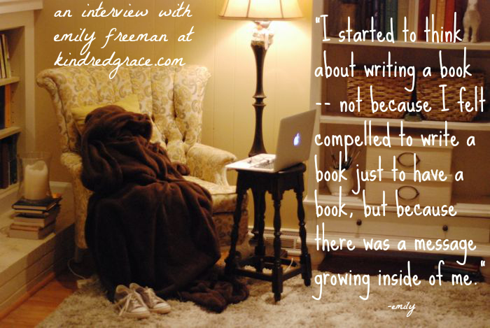Emily's writing space, #1