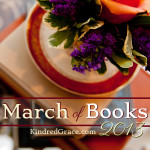 march-of-books (2)