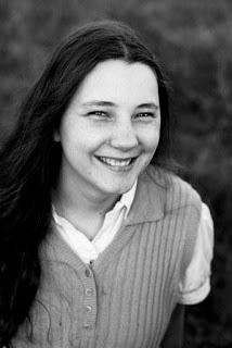 Sarah Holman