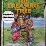 The Treasure Tree