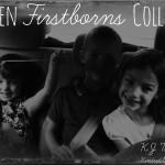 When Firstborns Collide