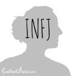 What I Learned from the MBTI Alphabet Soup: I'm a J