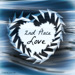 2nd Place Love