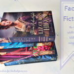From Fact to Fiction: the best retellings of biblical narratives