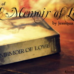 A Memoir of Love {a review & giveaway}