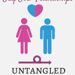 Guy/Girl Friendships: Untangled