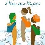 Stories from a Mom on a Mission