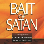 The Bait of Satan (book review)