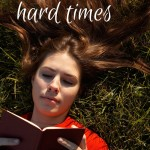 books for hard times