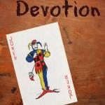 Wild Times Devotion