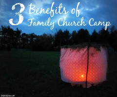 3-benefits-church-camp