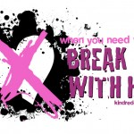 """When You Need to Say, """"Break Up With Him!"""""""
