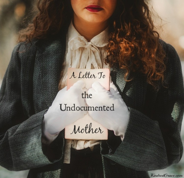 letter-undocumented-mother-clear