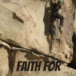 Faith for Rocky Places