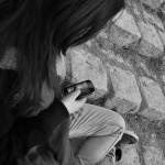 7 Tips for Handling Gossip and Slander