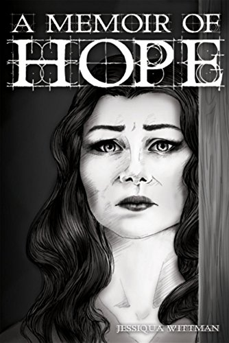 A Memoir of Hope