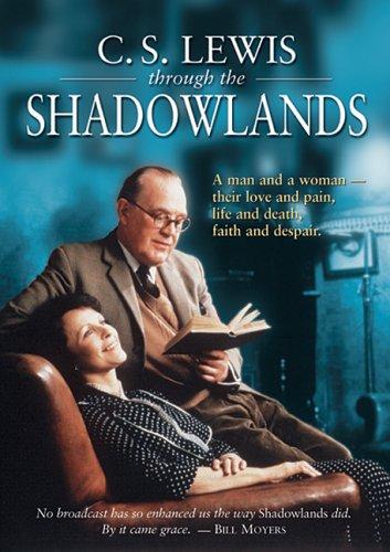 Through the Shadowlands