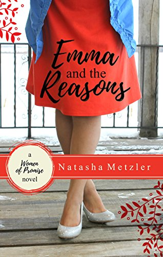 Emma and the Reasons