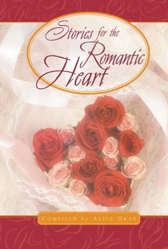 Stories for the Romantic Heart
