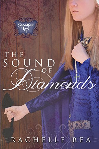 The Sound of Diamonds