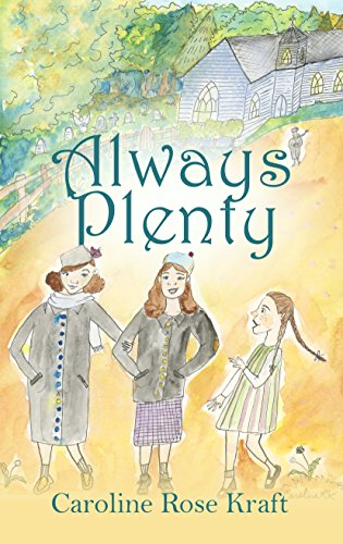 Always Plenty