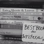 the best books for writers