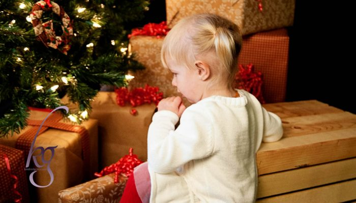 Christmas Books Children Love