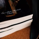 Reviving the Work of George MacDonald