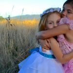 5 things I want to teach my daughters about friendship
