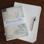 Devotedly: friendship, love, and the agony of waiting